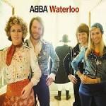 Hasta Mañana by ABBA