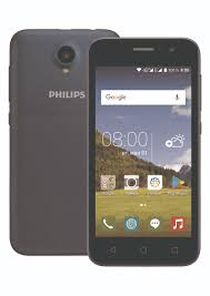 <b>Philips</b> S-серия смартфонов