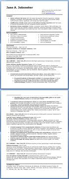 best qtp resume resume samples writing guides for all best qtp resume qtp interview questions and answers software testing resume software tester resume sample qa