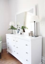 leons furniture bedroom sets http wwwleonsca: we love lindsay stephensons bright decorating style the whitley collection is stunning in this fresh bedroom reveal