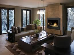 big master bedrooms couch bedroom fireplace: bedroom fireplace ideas bathroom  hgseriesgasfireplace bedroom fireplace ideas bathroom
