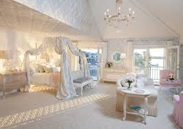 images princess bedroom fit for a princess decorating a girly princess bedroom