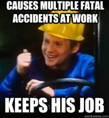 Careless Klaus memes | quickmeme via Relatably.com