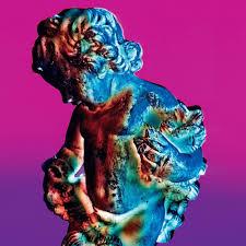 <b>New Order</b> - <b>Technique</b> Lyrics and Tracklist | Genius