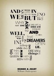 famous love quotes shakespeare romeo and juliet valentine day famous love quotes shakespeare romeo juliet valentine day source