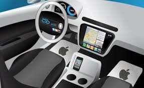 Image result for apple car