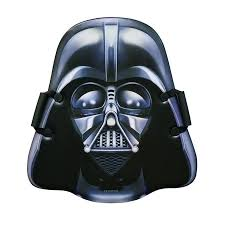 <b>Ледянка</b> 70 см <b>Star Wars Darth</b> Vader плотные ручки/T58179 ...