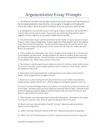 persuasive essay on school uniform sample persuasive essay against persasive essay topics persuasive essay high school uniforms persuasive essay against wearing school uniforms persuasive essay