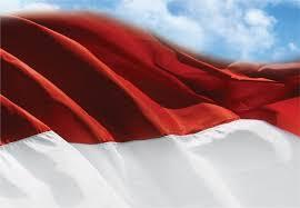 KURSUS, GURU LES PRIVAT BAHASA INDONESIA