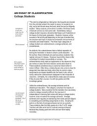 law essay topics  steps to writing a great law school final paper writing a law school paper