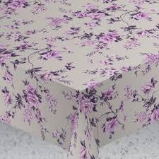 """<b>Скатерть</b> Protec Textil <b>Скатерть</b> Protec Textil """"<b>Alba</b>. <b>Вальс цветов</b> ..."""