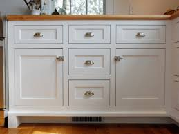 Shaker Cabinet Door Dimensions Full Size Of Style Kitchen Cabinets With Exquisite Kitchen