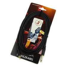 Schulz CLK, купить <b>кабель</b> межблочный <b>Jack</b>-<b>RCA</b> Schulz CLK