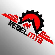 <b>Rebel MTB</b> - Posts | Facebook