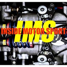 Inside Motor Sport