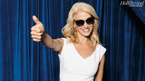 a conversation kellyanne conway i m the face of trump s a conversation kellyanne conway i m the face of trump s movement hollywood reporter