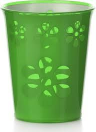"""<b>Стакан</b> Альтернатива """"<b>Соблазн</b>"""", цвет: зеленый, <b>200 мл</b> ..."""