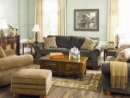 gray living room chair
