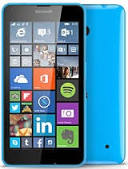 Microsoft Lumia 540 Dual SIM - User opinions and reviews