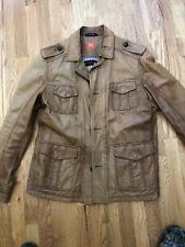 <b>Мужские</b> кожаные <b>куртки</b> Hugo <b>Boss</b> купить на eBay США с ...