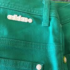 Джинсы Adidas NEO <b>SLIM</b> – купить в Перми, цена 450 руб., дата ...