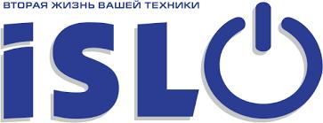 <b>Мешок</b>-<b>пылесборник Filtero FLS 01</b> Экстра - купить в Екатеринбурге