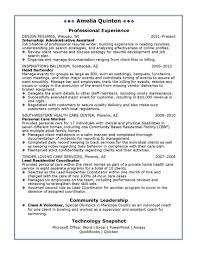 example resume objectives for college student resume writing for resume of a college student college admission resume objective examples college career objective examples college recruiter