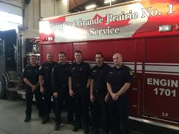 episode interview county of grande prairie regional fire episode 84 interview county of grande prairie regional fire service captain jason nesbitt and crew situational awareness matters