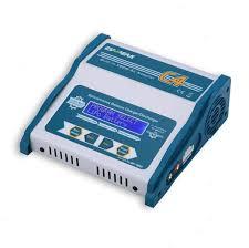 <b>Зарядное устройство EV Peak</b> C4 <b>EV</b> F0304 - ElfaBrest