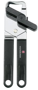 Купить <b>консервный нож Victorinox 7.6857.3</b> (Black) 839567 в ...