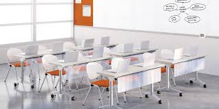 room furniture houston: houston office training tables houston office training tables houston office training tables