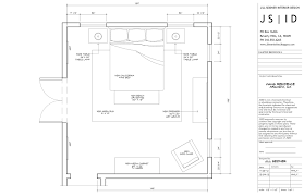 master bedroom measurements master bedroom size unique master bedroom size for home design ideas or master bedroom size