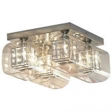 Светильник <b>LUSSOLE</b> Sorso <b>LSC</b>-<b>8007</b>-<b>04</b> купить в ...