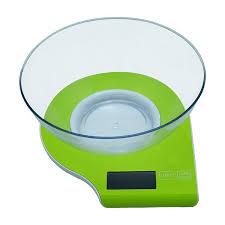 ROZETKA   <b>Весы</b> кухонные <b>Maestro</b> - <b>MR</b>-<b>1800</b>(<b>MR</b>-<b>1800</b>). Цена ...