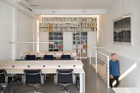the modern house office with furniture by emble bespoke office furniture contemporary home office