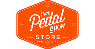 T-Shirts | That Pedal Show Store