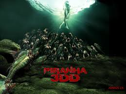 "Download Film "" Piranha 3DD"""