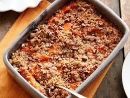 The Best <b>Sweet</b> Potato Casserole Recipe | Food Network Kitchen ...