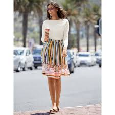 For women « Summer Checklist <b>2019</b> « Current themes « Specials ...