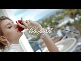 <b>Chopard</b> - <b>Love Chopard</b> Eau de Parfum - YouTube