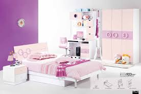 awesome baby bedroom furniture sets with nightstand and dressers twimfest baby bedroom furniture