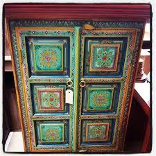 india bohemian furniture boho chic furniture