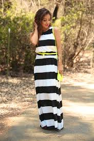 Image result for rock maxi dress