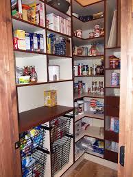 kitchen pantry organization systems image of diy pantry storage ideas