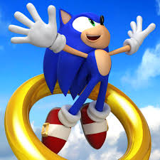 Sonic Jump: Appstore for Android - Amazon.com