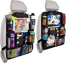 Car Seat Organizer - Amazon.ca