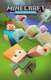 <b>Minecraft</b> Marketplace   <b>Minecraft</b>