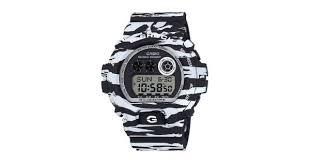 Наручные <b>часы CASIO</b> G-SHOCK <b>GD</b>-<b>X6900BW</b>-<b>1E</b> купить в ...