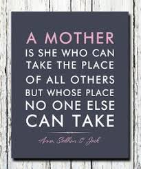 Family Quotes on Pinterest | Family quotes, Being A Mother and Mothers via Relatably.com