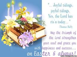 easter quotes funny | Quotes